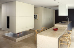 Interior-Housing-Vitoria-Atic-2009-destacada