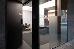 Interior-Offices-PBS-2011-destacada