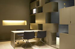Interior-Offices-Tradegrup-imagen-destacada