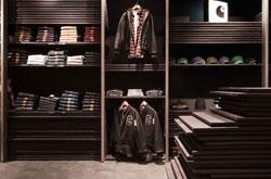 Interior-Retail-Carhartt-Madrid-imagen-destacada