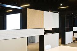 Interior-Retail-Consentino-Vigo-2009-destacada