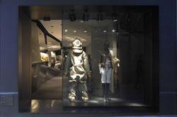 Interior-Retail-NDN-Shop-imagen-destacada