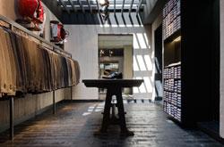 Interior-Retail-NinoAlvarezAnnex-2011-destacada