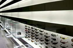 Interior-Retail-Optica-XD-2009-destacada