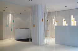Interior-Retail-Philippe-Venoux-2009-destacada