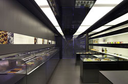 Interior-Retail-Sant-Antoni-Cake-Shop-Imagen-destacada