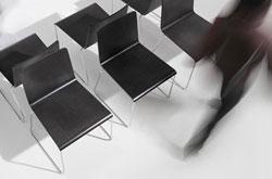 industrial-seating-Fila-Ziru-imagen-destacada