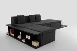 industrial-seating-Ssam-Ziru-imagen-destacada