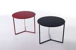 industrial-tables-ken-ziru-imagen-destacada