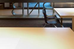 interior-ephemeral-bordonabe-ofitec-2006-imagen-destacada