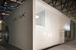 interior-ephemeral-vibia-lightandbuilding-2010-imagen-destacada