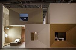 interior-ephemeral-vibia-lightandbuilding-imagendestacada