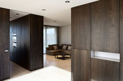 interior-housing-GMHouse-imagen-destacada