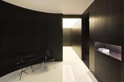 interior-housing-as-apartment-2012-imagen-destacada