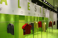 interior-retail-Aleste-Flowpack-Imagen-Destacada