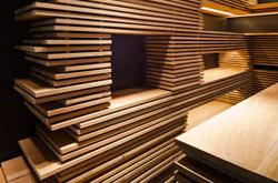 interior-retail-Carhartt-Barcelona-imagen-destacada