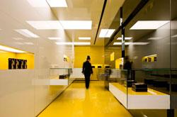interior-retail-pomme-Sucre-imagen-descartada