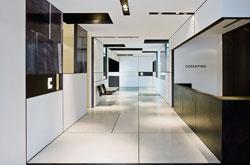 interior-showroom-Cosentino-Valencia-2008-imagen-destacada