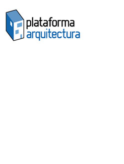 2012-April-Vibia-Stand-Plataforma-Arquitectura