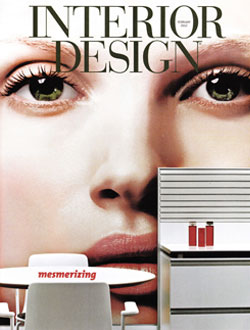 CUK_INTERIOR-DESIGN_portada_gran