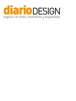 Caro_DiarioDesign_Web_gran