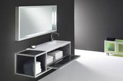 Industrial-Bathroom-MIDI-Artquitect-imagendestacada