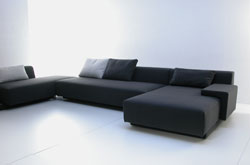 Industrial-Seating-Mass-Viccarbe-destacada