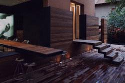 Interior-Hospitality-Gourmet-Paradis-1999-imagendestacada