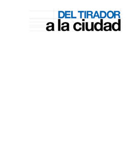 RealMadrid_DelTirado#90CFB8