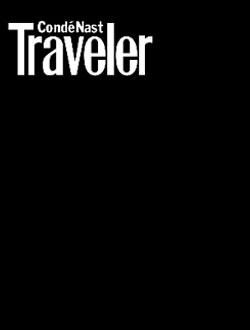 Traveller_portada