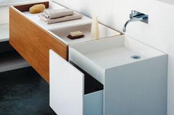 industrial-bathroom-tank-Artquitect-imagendestacada