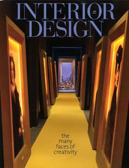 interiordesign_gran