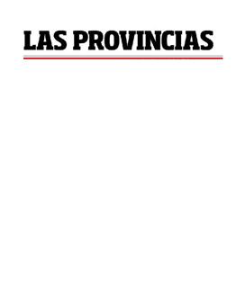 lasprovincias