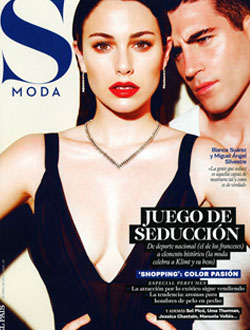 portada_smoda