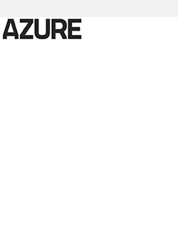PUBLICATIONS_AZURE_PORTADA