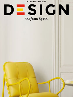 publications_designfromspain_destacada