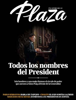 publications_press_plaza_portada