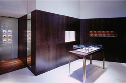 interior_retail_chaumet_2003_destacada