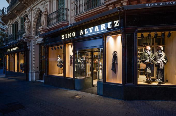 interior_retail_nino_alvarez_rambla_thumbnail