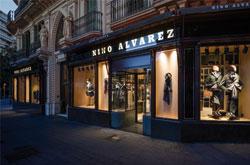 interior_retail_ninoalvarez_2015_destacada_3