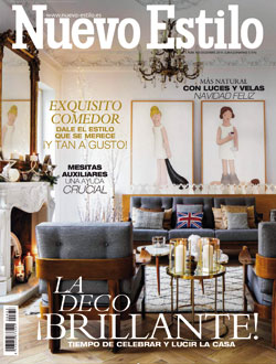 publication_nuevoestilo_maapartment_december_2015