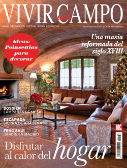 publications_vivirenelcampo_empordahouse_portada