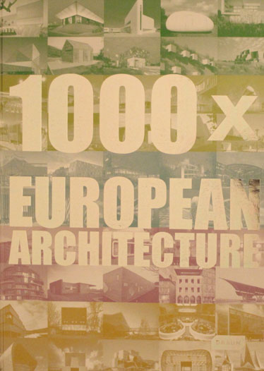books_1000xeuropeanarchitecture_2011