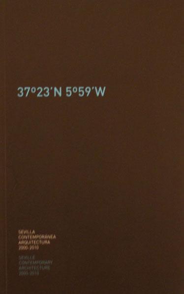 books_3723N_2011