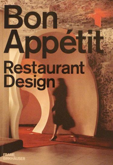 books_bonappetit_2006