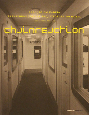 books_chainreaction_2008