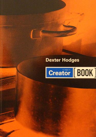 books_creator