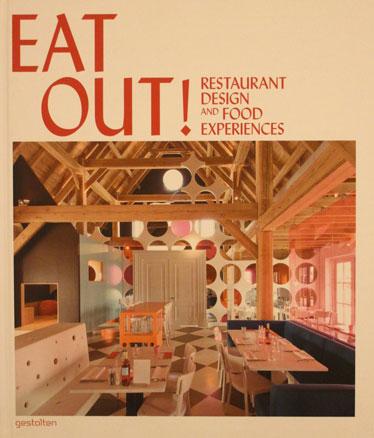 books_eatout_2010