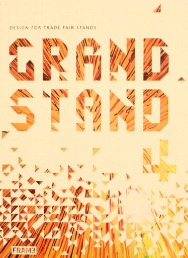 books_grandstand4_2013