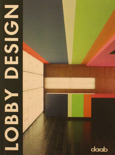 books_lobbydesign_2006